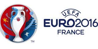 Euro 2016 su Rai 4 HD