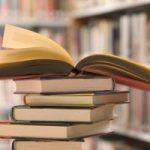 vendo libri usati
