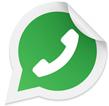 Agcom e WhatsApp