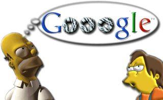 Segnalare sito Google