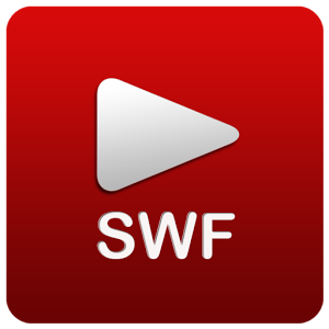 Aprire file Swf