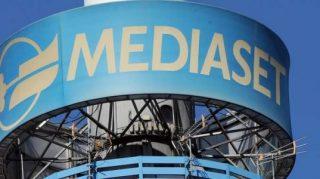Mediaset: Nuovi canali tv free in Francia