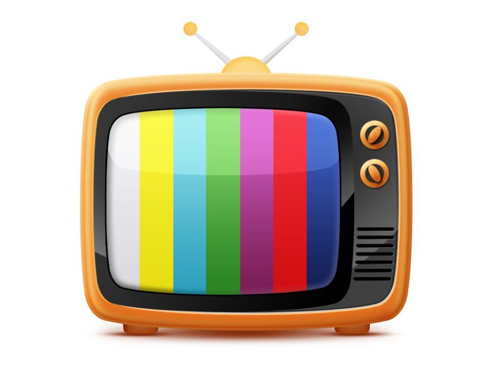Come vedere tv online gratis