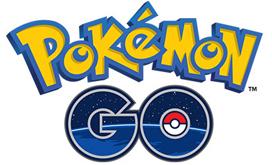 Come scaricare Pokémon Go