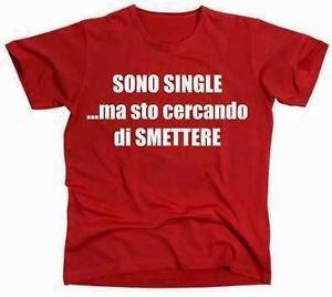 Gruppo Single