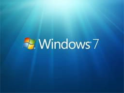 Come scaricare Windows 7