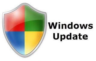 Bloccare aggiornamenti windows 7