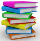 Vendere Libri Usati Online