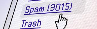 Bloccare email da un indirizzo