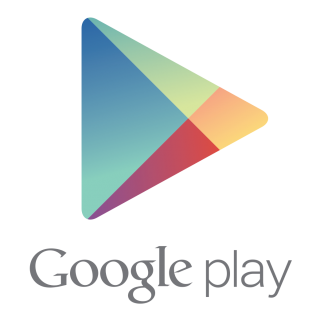 Come installare Google Play
