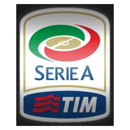 Serie A 2016 2017