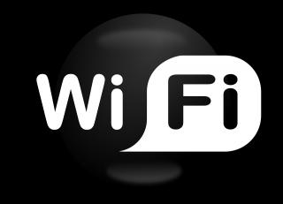 Estendere segnale Wifi