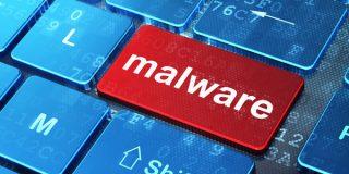 Eliminare malware dal pc