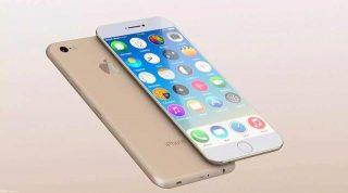 Iphone 7 Uscita Italia
