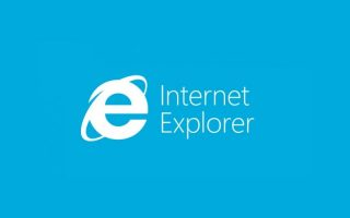 Come reinstallare Internet Explorer