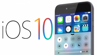 Come installare iOS 10 su iPhone