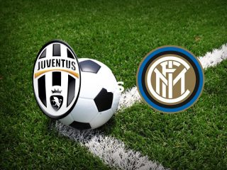 Come vedere Inter Juve Streaming