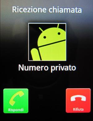 Come rintracciare un numero privato