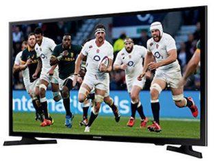 Come collegare il cellulare alla Smart Tv