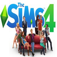 thesims200
