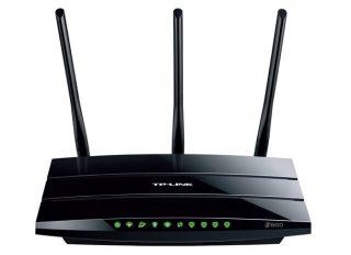 Come configurare router Infostrada