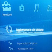 updatesystem200