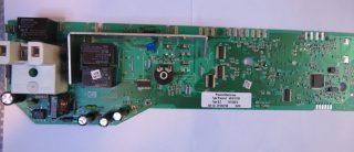 Riparazione Schede Elettroniche Lavatrici Rovigo