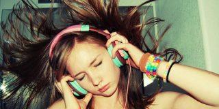 Come ascoltare musica gratis sul pc
