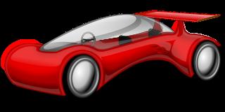 Le auto sono sempre più tecnologiche
