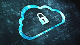 Come criptare dati facilmente