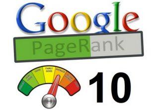 Come aumentare Pagerank