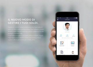 Hype l'App del futuro