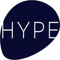 hype200