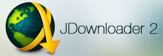 Come usare Jdownloader 2