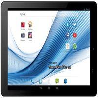 tablet200