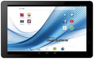 Come resettare Tablet Mediacom