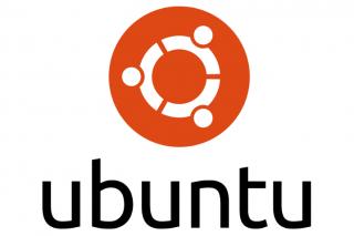 Come disinstallare un programma su Ubuntu