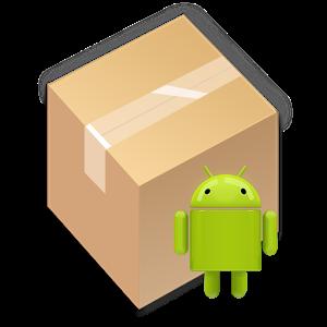 Come installare file apk su Android