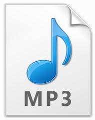 Convertire Mp3 in Wav