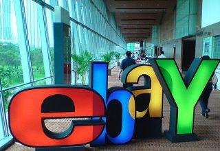 Segnalare utente Ebay maleducato