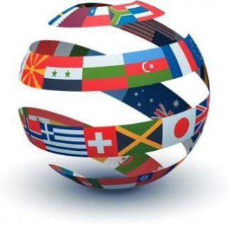 Programmi per tradurre gratis documenti