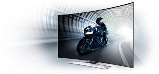 Assistenza Tv Samsung Rovigo