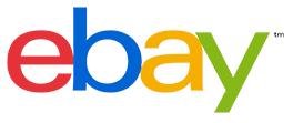 Come annullare acquisto su Ebay