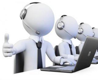 Come cambiare operatore telefonico online