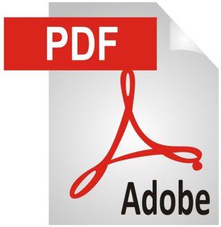 Come creare file Pdf da Word