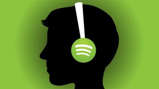 Come funziona Spotify