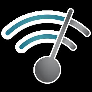 analizzare reti wifi android