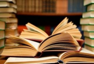 Come vendere libri Usati Scolastici