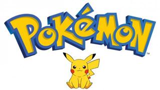 Come giocare Pokemon su Pc