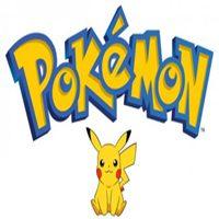 pokemon2223